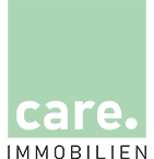 CARE Immobilien GmbH Logo